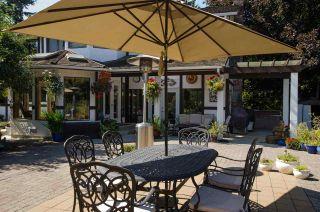 Photo 16: 3560 40 Street in Delta: Ladner Rural House for sale (Ladner)  : MLS®# R2433594