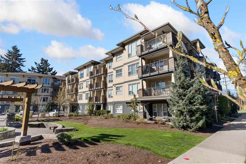 FEATURED LISTING: 305 - 2565 CAMPBELL Avenue Abbotsford
