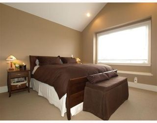 Photo 6: 2868 W 24TH Avenue in Vancouver: Arbutus House for sale (Vancouver West)  : MLS®# V757749