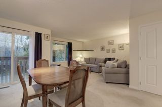 """Photo 13: 516 LEHMAN Place in Port Moody: North Shore Pt Moody Townhouse for sale in """"Eagle Point"""" : MLS®# R2424791"""