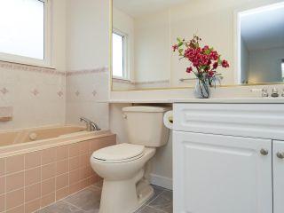 Photo 13: 1188 KOOTENAY Street in Vancouver: Renfrew VE House for sale (Vancouver East)  : MLS®# R2414785