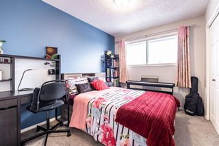 Photo 15: 6662 Temple Drive NE in Calgary: Temple Row/Townhouse for sale : MLS®# A1063811