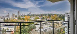Photo 27: 1606 555 DELESTRE AVENUE in Coquitlam: Coquitlam West Condo for sale : MLS®# R2516318