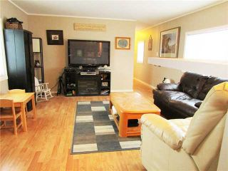 """Photo 7: 11 8420 ALASKA Road in Fort St. John: Fort St. John - City SE Manufactured Home for sale in """"PEACE COUNTRY MOBILE HOME PARK"""" (Fort St. John (Zone 60))  : MLS®# N232167"""