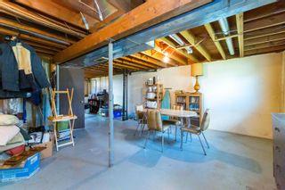 Photo 28: 13217 39A Street in Edmonton: Zone 35 House Half Duplex for sale : MLS®# E4262372