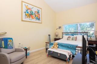 Photo 18: MISSION VALLEY Condo for sale : 2 bedrooms : 5705 FRIARS RD #51 in SAN DIEGO