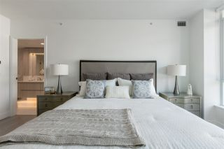 """Photo 9: 210 177 W 3RD Street in North Vancouver: Lower Lonsdale Condo for sale in """"West Third"""" : MLS®# R2487439"""