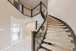 Photo 6: 3569 CLAXTON Crescent in Edmonton: Zone 55 House for sale : MLS®# E4251811