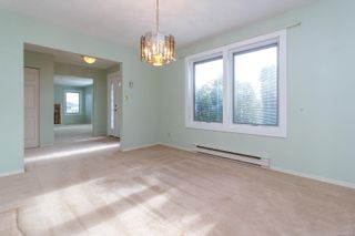 Photo 6: 2472 Costa Vista Pl in : CS Keating House for sale (Central Saanich)  : MLS®# 866822
