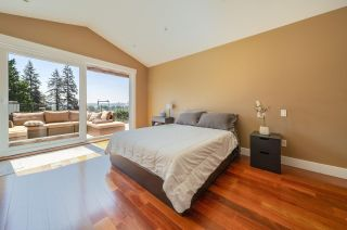 Photo 17: 1123 CORTELL Street in North Vancouver: Pemberton Heights House for sale : MLS®# R2585333