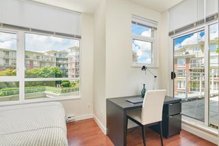 """Photo 19: 554 1432 KINGSWAY Street in Vancouver: Knight Condo for sale in """"KING EDWARD VILLAGE"""" (Vancouver East)  : MLS®# R2593597"""