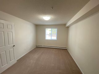 Photo 8: 117 13635 34 Street in Edmonton: Zone 35 Condo for sale : MLS®# E4255095