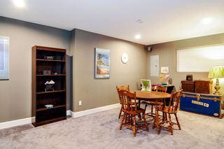 """Photo 21: 7837 211B Street in Langley: Willoughby Heights House for sale in """"Yorkson South"""" : MLS®# R2317804"""