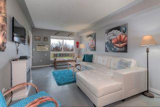 Photo 4: 110 260 Franklyn Road in Kelowna: Rutland North House for sale (Central Okanagan)  : MLS®# 10132469