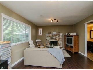 Photo 15: 8268 COPPER Place in Mission: Mission BC House for sale : MLS®# F1415965