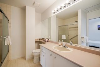 """Photo 35: 5 11965 84A Avenue in Delta: Annieville Townhouse for sale in """"Fir Crest Court"""" (N. Delta)  : MLS®# R2600494"""