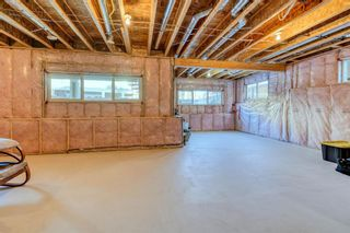 Photo 40: 68 Rainbow Falls Boulevard: Chestermere Detached for sale : MLS®# A1060904