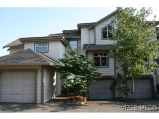 Photo 20: 122 710 Massie Dr in VICTORIA: La Langford Proper Row/Townhouse for sale (Langford)  : MLS®# 506044