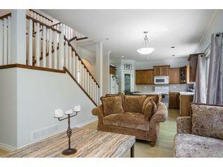 "Photo 18: 1123 11497 236 Street in Maple Ridge: Cottonwood MR House for sale in ""Gilker Hill Estates"" : MLS®# R2621577"