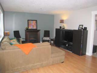 Photo 16: 2359 RIDGEWAY Street in Abbotsford: Abbotsford West House for sale : MLS®# F1305969