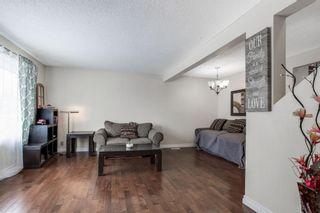 Photo 6: 21 Erin Ridge Road SE in Calgary: Erin Woods Detached for sale : MLS®# A1052761