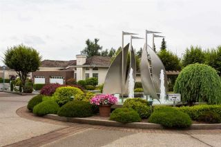 """Photo 19: 14 31450 SPUR Avenue in Abbotsford: Abbotsford West Townhouse for sale in """"LakePointe Villas"""" : MLS®# R2502177"""