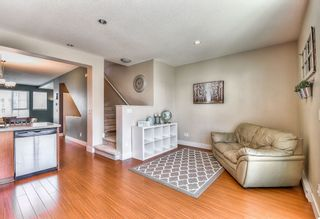 """Photo 5: 139 2450 161A Street in Surrey: Grandview Surrey Townhouse for sale in """"Glenmore"""" (South Surrey White Rock)  : MLS®# R2201996"""