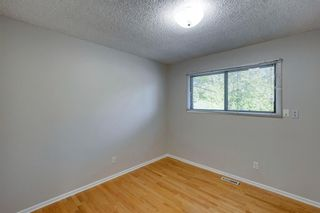 Photo 16: 406 17 Avenue NW in Calgary: Mount Pleasant Detached for sale : MLS®# A1145133