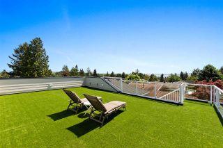 Photo 38: 1165 STEVENS Street: White Rock House for sale (South Surrey White Rock)  : MLS®# R2588269