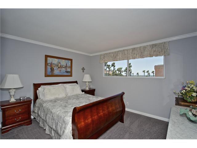 Photo 19: Photos: 102 Trinidad Bend Coronado Cays CA 92118 MLS 110020252, Coronado Cays Real Estate, Coronado Cays Homes For sale, Prudential California Realty, Gerri-Lynn Fives