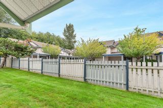 Photo 18: 3 1315 Creekside Way in Campbell River: CR Willow Point Row/Townhouse for sale : MLS®# 856563
