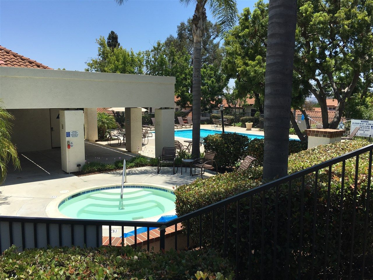 Photo 25: Photos: EAST DEL MAR Townhouse for sale : 2 bedrooms : 12984 Candela Pl in San Diego