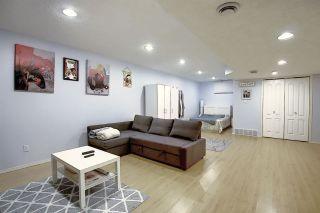 Photo 28: 523 KLARVATTEN LAKE WYND Wynd in Edmonton: Zone 28 House for sale : MLS®# E4226587