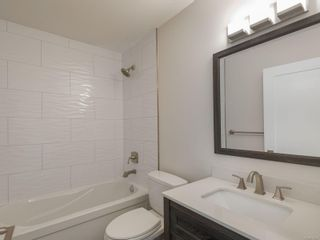 Photo 14: 2 1024 Beverly Dr in : Na Central Nanaimo Row/Townhouse for sale (Nanaimo)  : MLS®# 878787