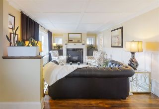 Photo 9: 9 Seaview Avenue in Wolfville: 404-Kings County Residential for sale (Annapolis Valley)  : MLS®# 202022826