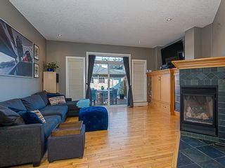 Photo 6: 1526 19 Avenue NW in Calgary: Capitol Hill Detached for sale : MLS®# A1031732