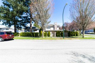 Photo 24: 4899 MOSS Street in Vancouver: Collingwood VE House for sale (Vancouver East)  : MLS®# R2566068