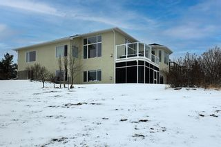 Photo 37: 39 Bearspaw Pointe Place in Rural Rocky View County: Rural Rocky View MD Detached for sale : MLS®# A1086006