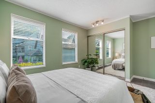 Photo 18: 206 592 W 16TH AVENUE in Vancouver: Cambie Condo for sale (Vancouver West)  : MLS®# R2610373