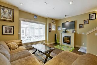 Photo 7: 43 7298 199A STREET in Langley: Willoughby Heights Townhouse for sale : MLS®# R2072853