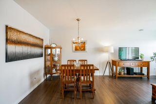 Photo 6: 407 1591 BOOTH AVENUE in Coquitlam: Maillardville Condo for sale : MLS®# R2505339