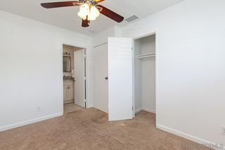 Photo 22: CLAIREMONT House for sale : 3 bedrooms : 4897 Chateau Dr in San Diego
