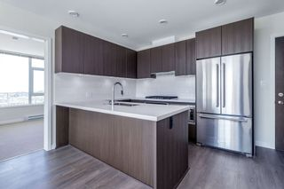 Photo 5: 2406 530 WHITING WAY in Coquitlam: Coquitlam West Condo for sale : MLS®# R2364506