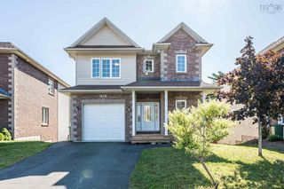 Main Photo: 99 Windridge Lane in Bedford: 20-Bedford Residential for sale (Halifax-Dartmouth)  : MLS®# 202123063