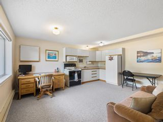 Photo 26: 7115 SEBASTION Rd in : Na Lower Lantzville House for sale (Nanaimo)  : MLS®# 882664