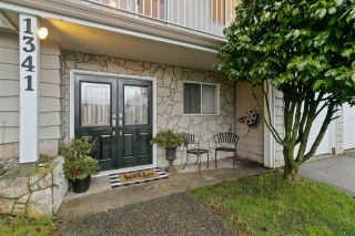 Photo 3: 1341 PARKER Street: White Rock House for sale (South Surrey White Rock)  : MLS®# R2534801