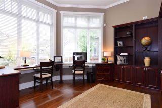 "Photo 3: 3148 162 Street in Surrey: Grandview Surrey House for sale in ""Morgan Acres"" (South Surrey White Rock)  : MLS®# R2204831"