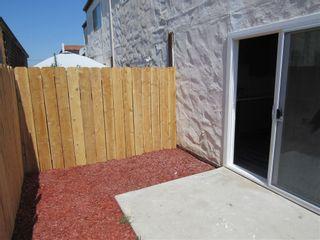 Photo 8: EL CAJON Condo for sale : 2 bedrooms : 888 Cherrywood Way #8