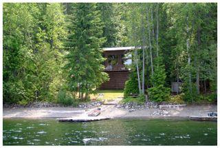 Photo 3: Lot 9 Kali Bay in Eagle Bay: Kali Bay House for sale (Shuswap Lake)  : MLS®# 10125666