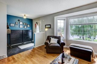 Photo 5: 26 Harvest Rose Place NE in Calgary: Harvest Hills Detached for sale : MLS®# A1124460